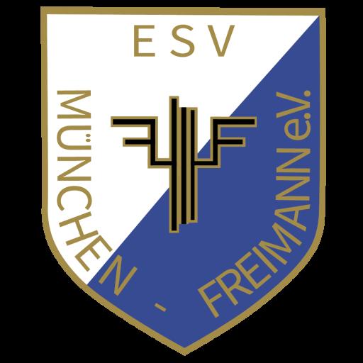 ESV München Freimann